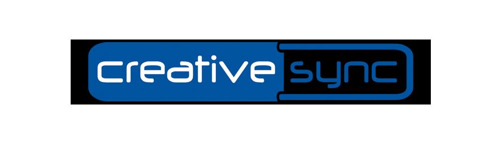 creative-sync.com
